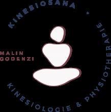 KinesioSana Logo